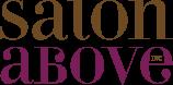 Salon Above Inc.
